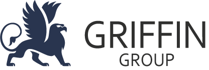 Griffin Group Foundation